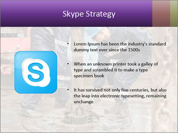 0000080112 PowerPoint Templates - Slide 8