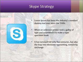 0000080112 PowerPoint Template - Slide 8