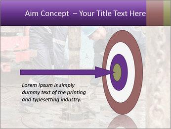 0000080112 PowerPoint Template - Slide 83