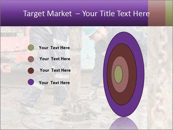 0000080112 PowerPoint Template - Slide 84