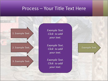 0000080112 PowerPoint Template - Slide 85