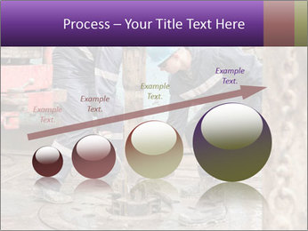 0000080112 PowerPoint Templates - Slide 87