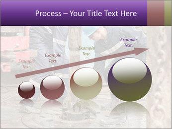 0000080112 PowerPoint Template - Slide 87