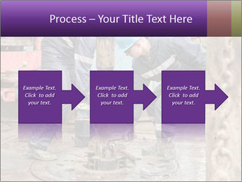 0000080112 PowerPoint Templates - Slide 88