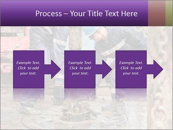 0000080112 PowerPoint Template - Slide 88