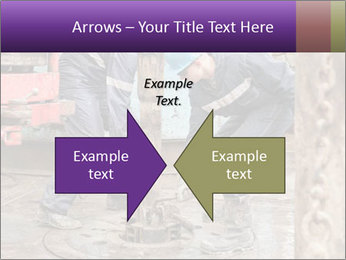 0000080112 PowerPoint Template - Slide 90