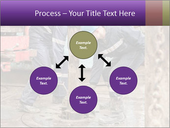0000080112 PowerPoint Template - Slide 91