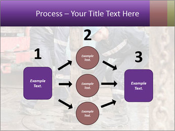 0000080112 PowerPoint Template - Slide 92