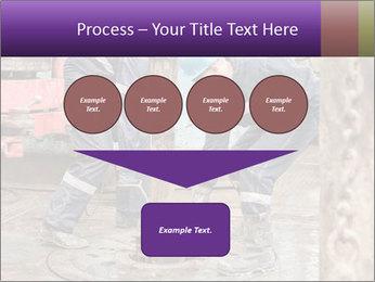 0000080112 PowerPoint Template - Slide 93