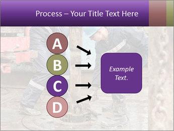 0000080112 PowerPoint Template - Slide 94