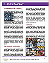 0000080112 Word Templates - Page 3