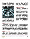 0000080112 Word Template - Page 4