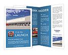 0000080113 Brochure Template