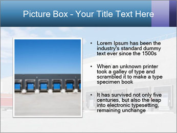 0000080113 PowerPoint Template - Slide 13