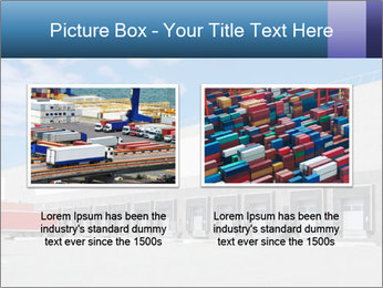 0000080113 PowerPoint Template - Slide 18