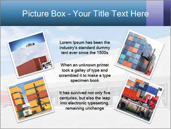 0000080113 PowerPoint Template - Slide 24