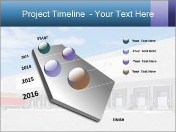 0000080113 PowerPoint Template - Slide 26