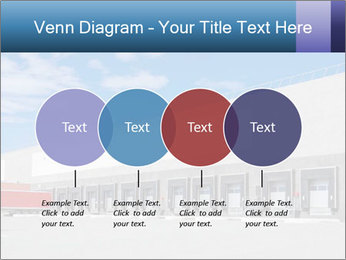 0000080113 PowerPoint Template - Slide 32