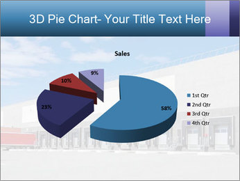 0000080113 PowerPoint Template - Slide 35