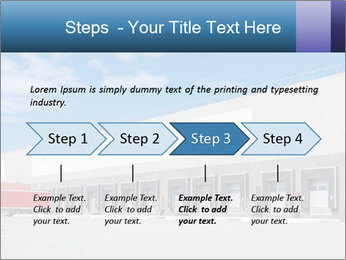 0000080113 PowerPoint Template - Slide 4