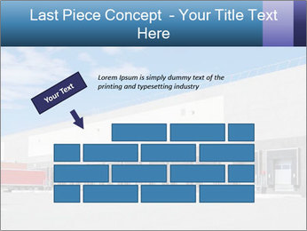 0000080113 PowerPoint Template - Slide 46