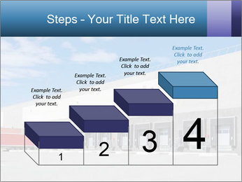 0000080113 PowerPoint Template - Slide 64