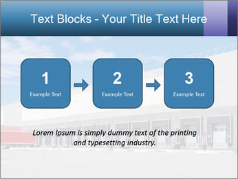 0000080113 PowerPoint Template - Slide 71