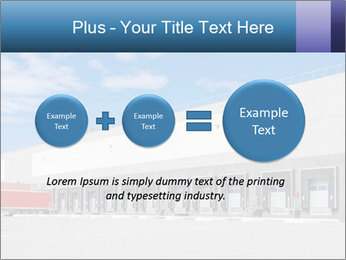 0000080113 PowerPoint Template - Slide 75