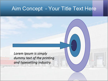 0000080113 PowerPoint Template - Slide 83