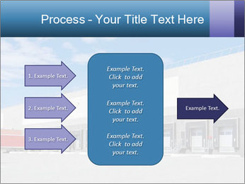 0000080113 PowerPoint Template - Slide 85