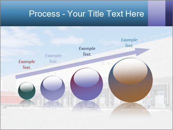 0000080113 PowerPoint Template - Slide 87