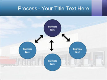 0000080113 PowerPoint Template - Slide 91