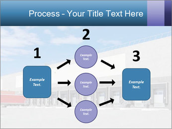 0000080113 PowerPoint Template - Slide 92