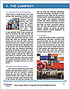 0000080113 Word Template - Page 3