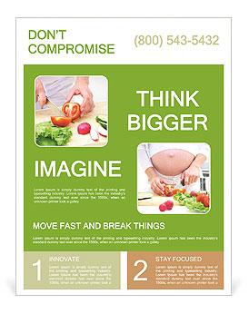0000080114 Flyer Template