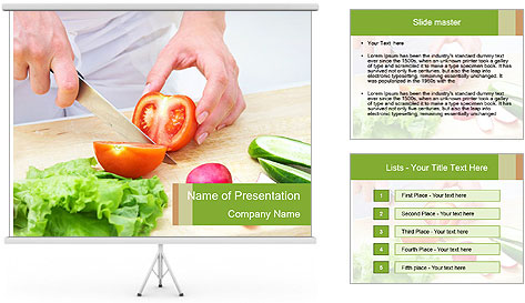 0000080114 PowerPoint Template