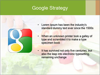 0000080114 PowerPoint Templates - Slide 10