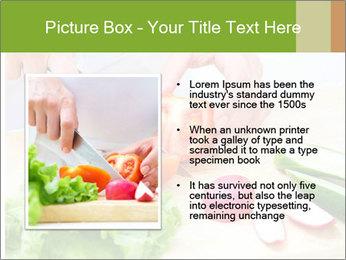 0000080114 PowerPoint Templates - Slide 13