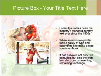 0000080114 PowerPoint Templates - Slide 20