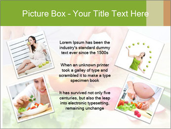 0000080114 PowerPoint Templates - Slide 24