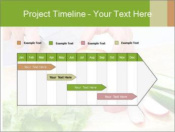 0000080114 PowerPoint Templates - Slide 25