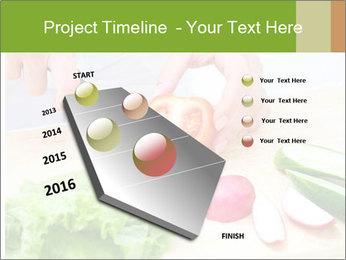0000080114 PowerPoint Templates - Slide 26