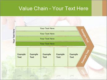 0000080114 PowerPoint Templates - Slide 27