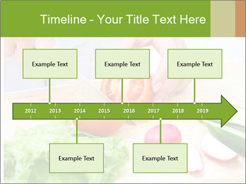 0000080114 PowerPoint Templates - Slide 28