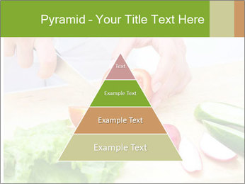 0000080114 PowerPoint Templates - Slide 30