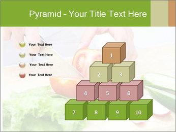 0000080114 PowerPoint Templates - Slide 31