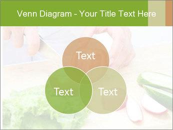 0000080114 PowerPoint Templates - Slide 33