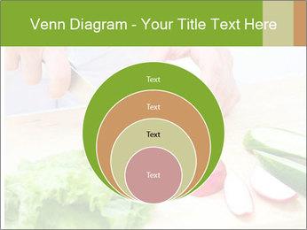0000080114 PowerPoint Templates - Slide 34