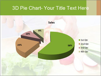 0000080114 PowerPoint Templates - Slide 35