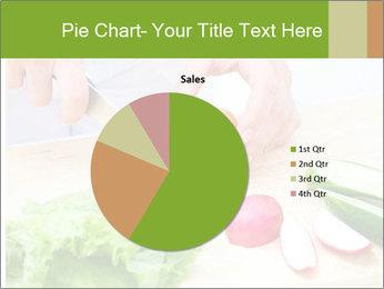 0000080114 PowerPoint Templates - Slide 36